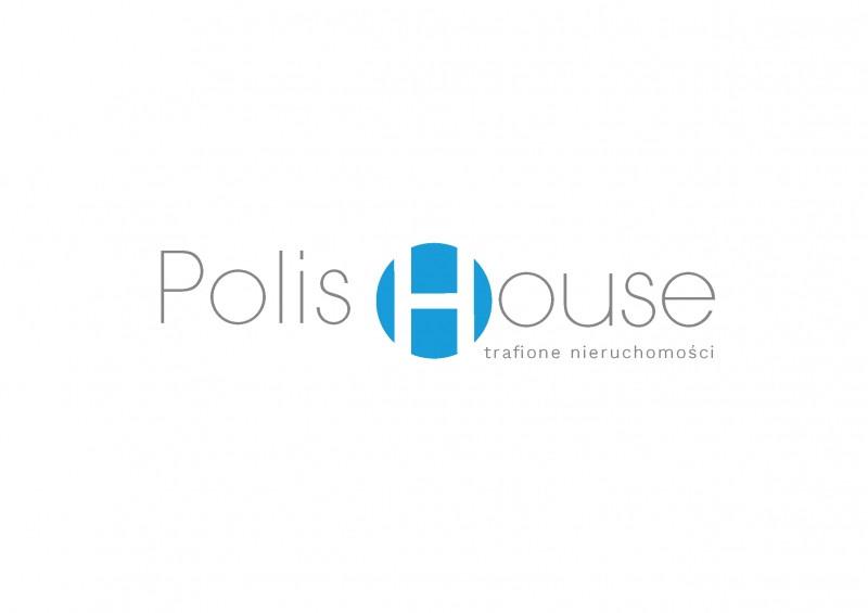 PolishHouse