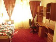 Apartament de vanzare, Cluj-Napoca, Cluj, Manastur - Foto 1