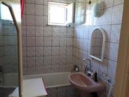Apartament de vanzare, Mureș (judet), Carpati - Foto 5