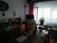 Apartament de vanzare, Prahova (judet), Strada Gheorghe Doja - Foto 8