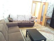 Apartament de inchiriat, Bucuresti, Sectorul 3, Splaiul Unirii - Foto 8