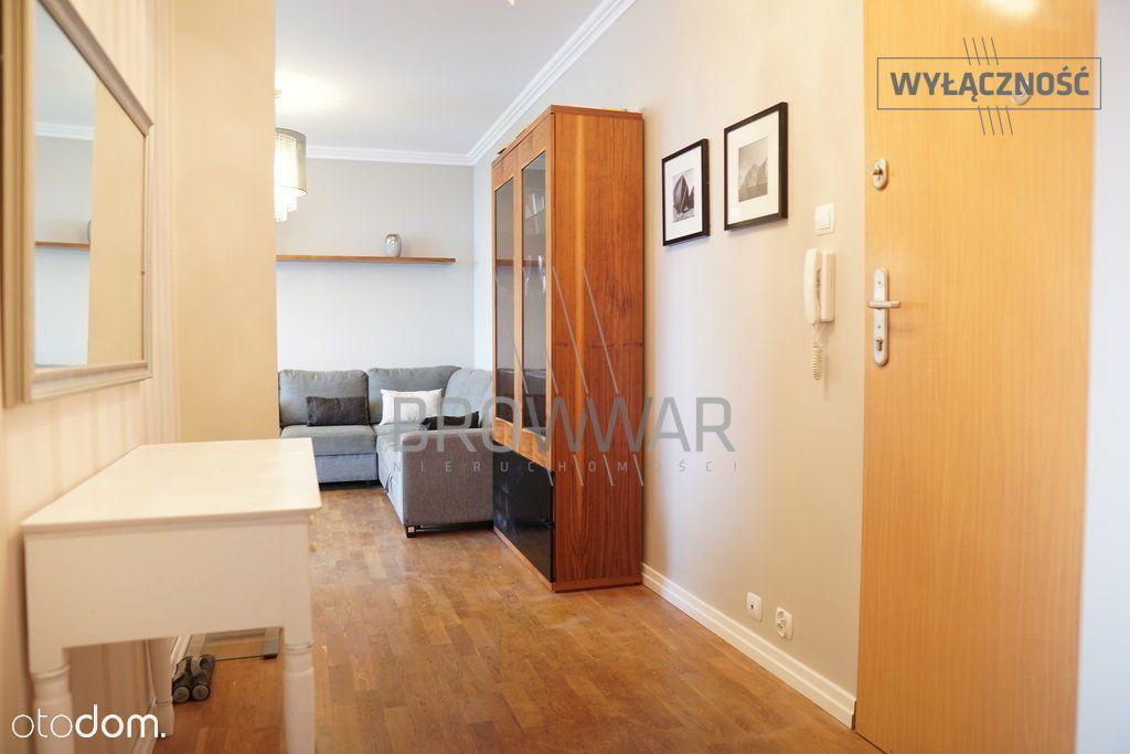 Mieszkanie na wynajem, Poznań, Naramowice - Foto 14
