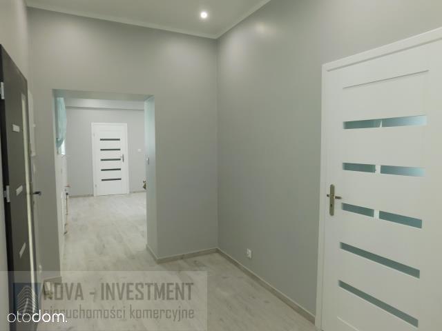 Mieszkanie na sprzedaż, Gliwice, śląskie - Foto 7