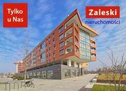 Lokal użytkowy na sprzedaż, Gdańsk, Śródmieście - Foto 1