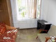 Apartament de inchiriat, Cluj (judet), Strada Constantin Brâncoveanu - Foto 6