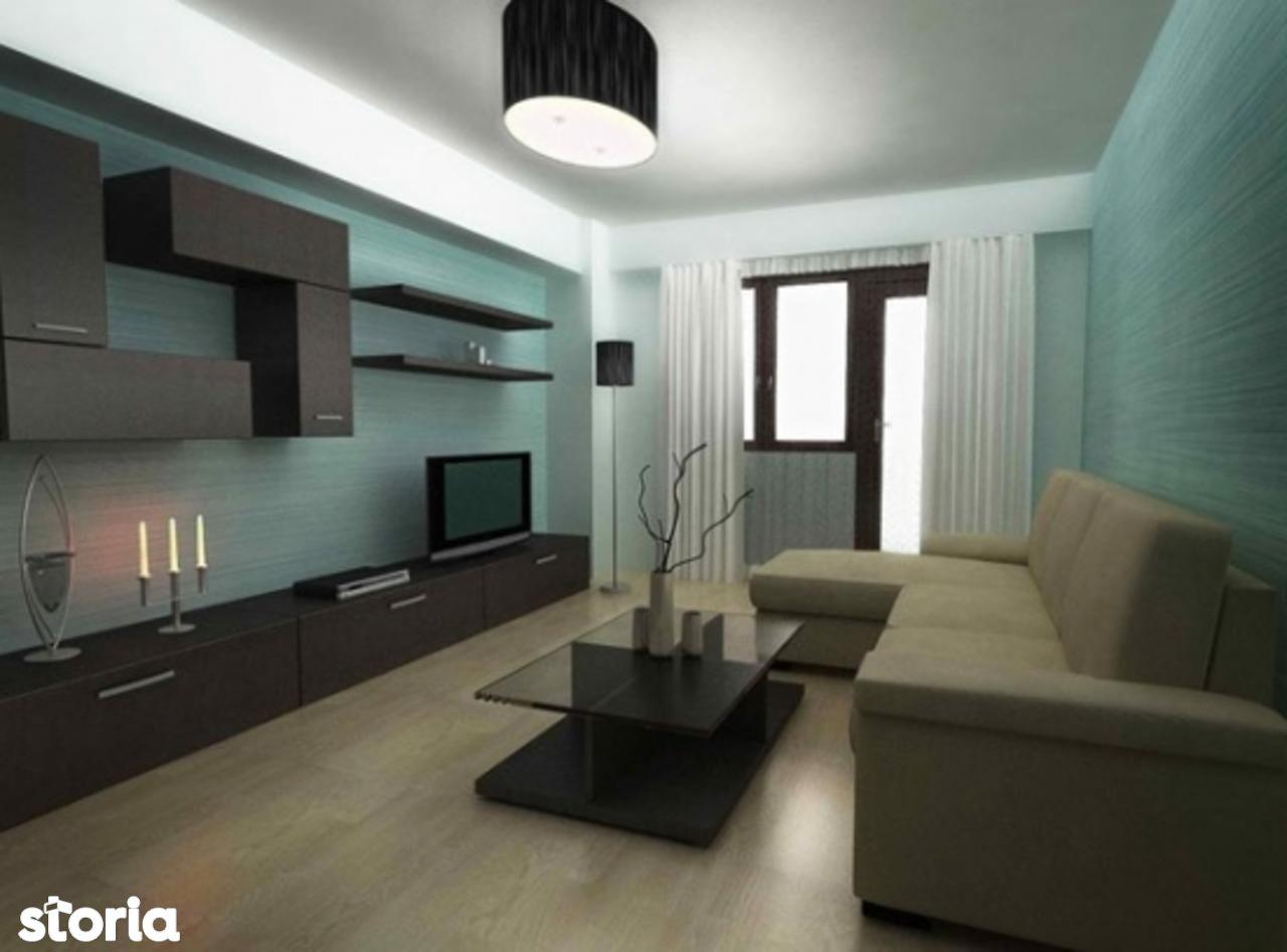 Apartament de vanzare, București (judet), Strada Poștașului - Foto 1
