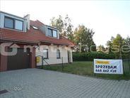 Dom na sprzedaż, Polanica-Zdrój, kłodzki, dolnośląskie - Foto 8