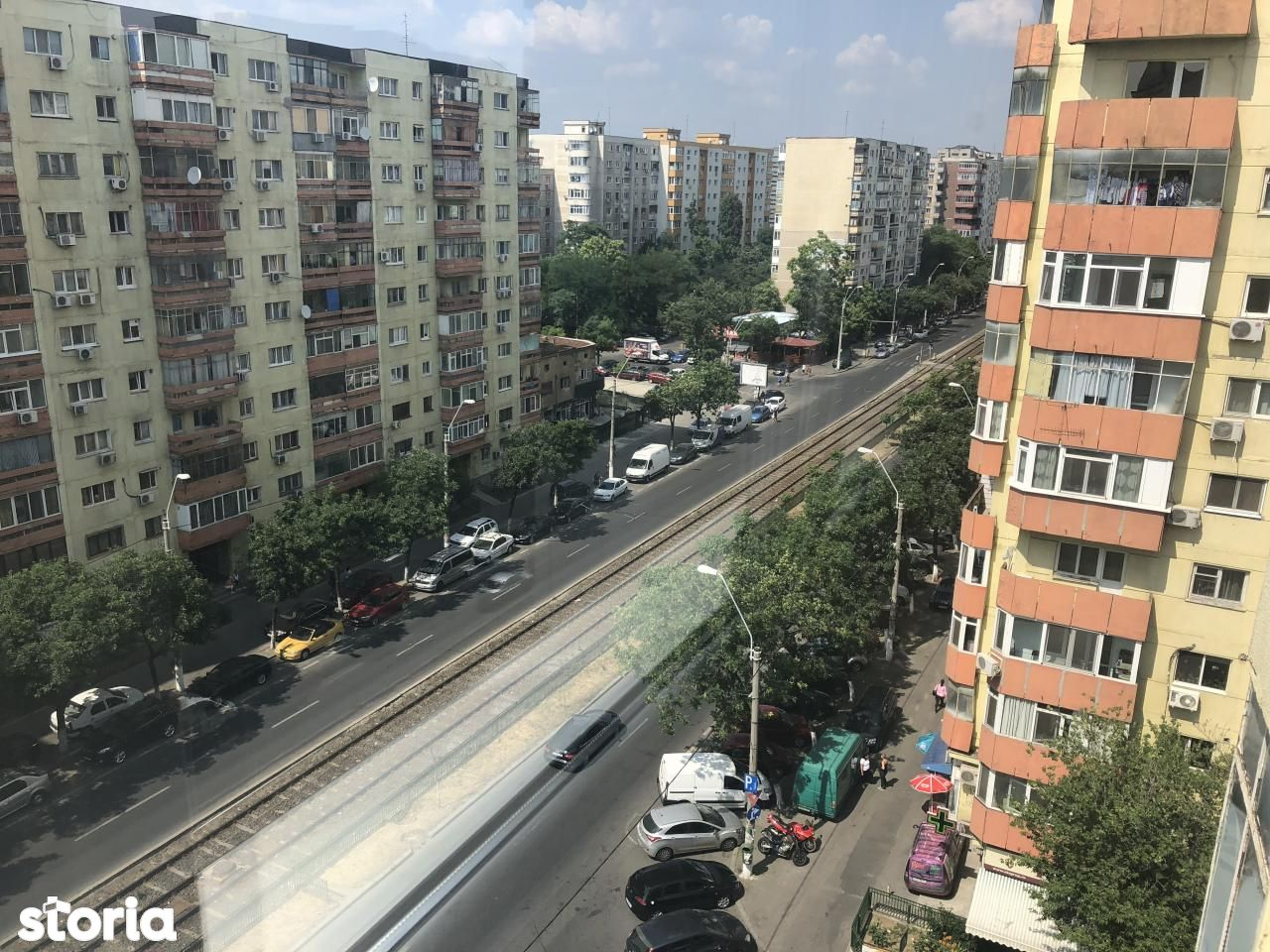 Apartament de vanzare, Bucuresti, Sectorul 5, Alexandriei - Foto 18