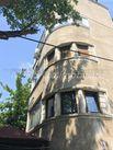 Apartament de vanzare, Bucuresti, Sectorul 2, Pache Protopopescu - Foto 15
