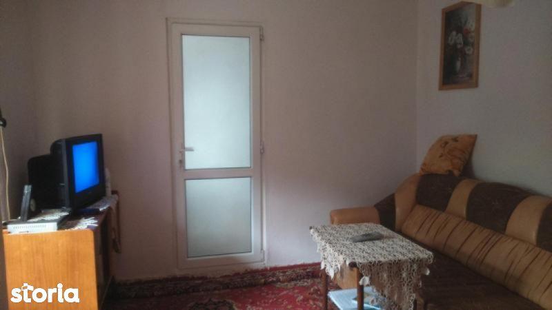 Casa de vanzare, Brăila (judet), Brăilița - Foto 2