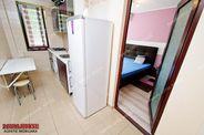 Apartament de vanzare, Galati, Micro 19 - Foto 4