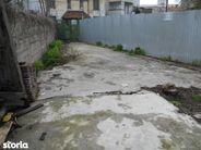 Teren de Vanzare, Bucuresti, Sectorul 3, Calea Calarasilor - Foto 4