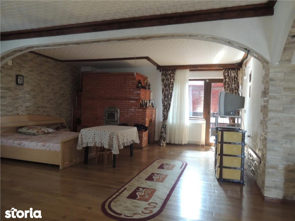 Casa de vanzare, Iași (judet), Centru - Foto 5