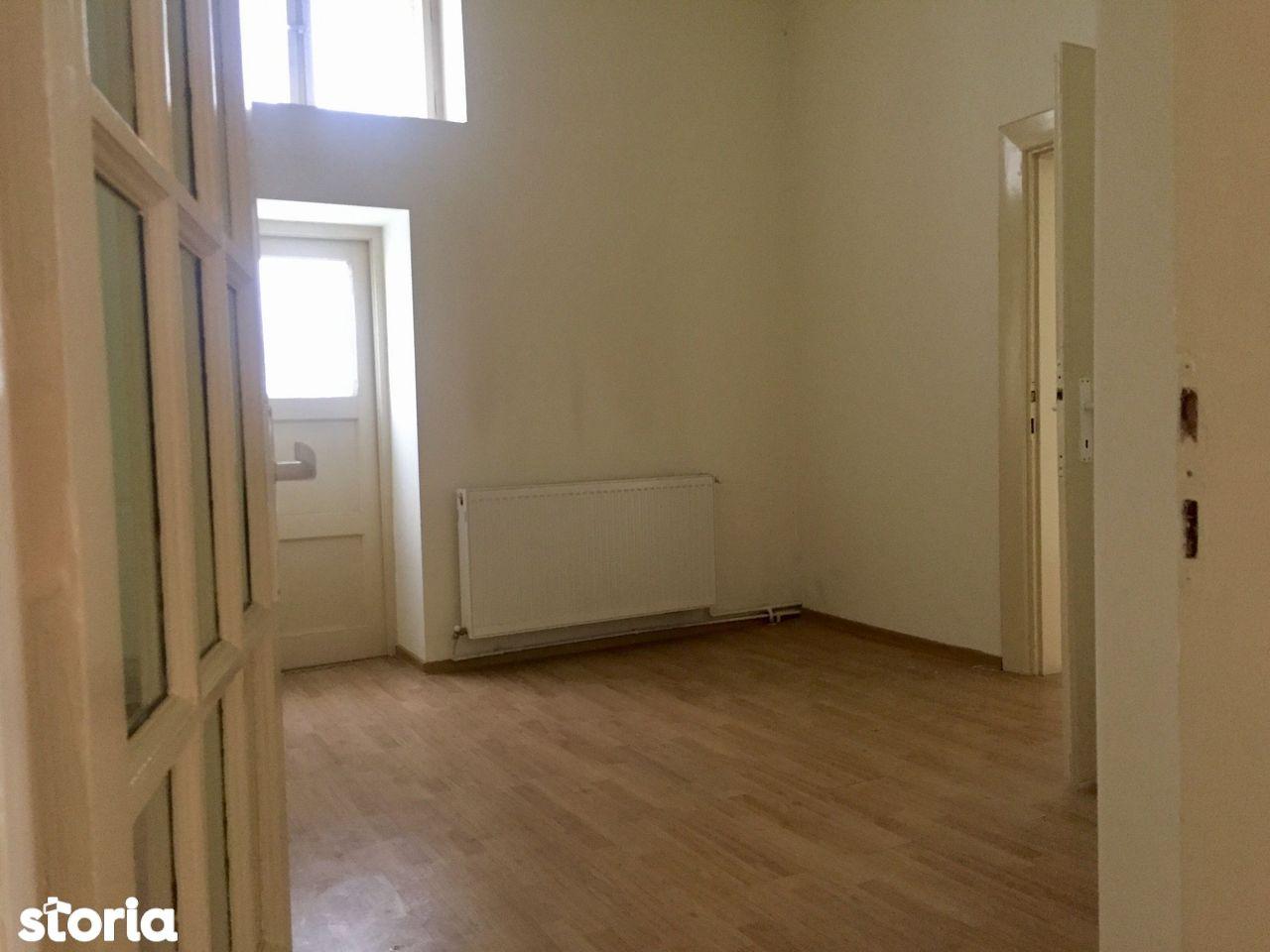 Apartament de vanzare, Cluj (judet), Strada General Eremia Grigorescu - Foto 4