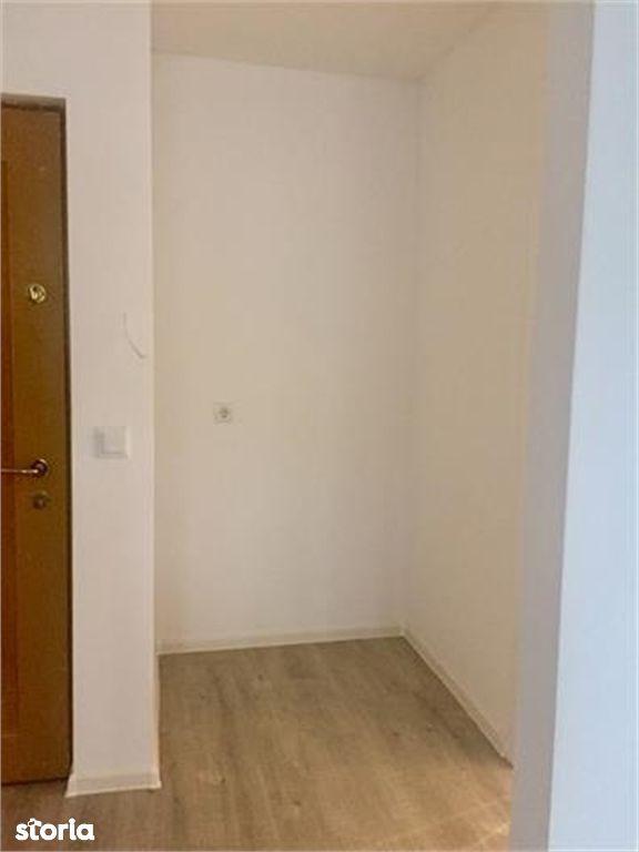 Apartament de vanzare, Argeș (judet), Calea București - Foto 8