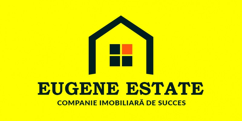 EUGENE ESTATE SA