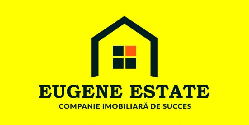 EUGENE ESTATE SA