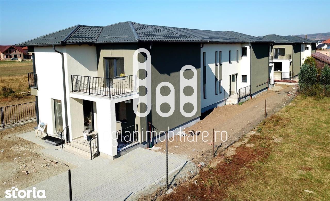 Casa de vanzare, Sibiu (judet), Şelimbăr - Foto 10