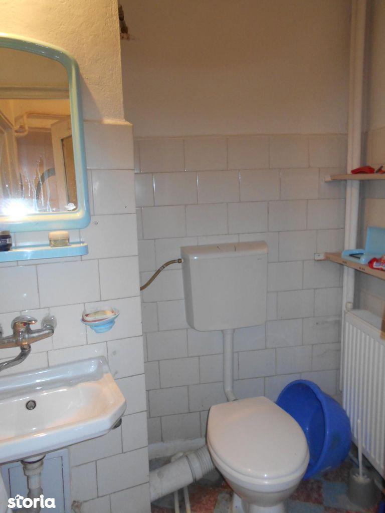 Apartament de vanzare, Brăila (judet), Brăilița - Foto 6