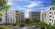 Mieszkanie na sprzedaż, Tychy, Żwaków - Foto 1