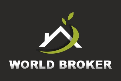 World Broker
