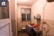 Apartament de vanzare, Cluj (judet), Gruia - Foto 4