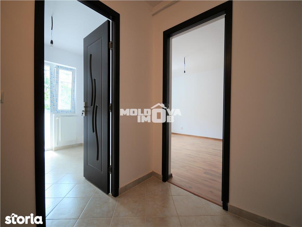Apartament de vanzare, Bacău (judet), Aleea Ghioceilor - Foto 10