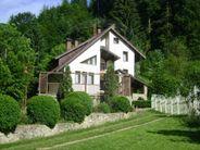 Casa de vanzare, Neamț (judet), Strada Vădurele - Foto 3