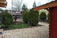 Casa de vanzare, Constanța (judet), Eforie Sud - Foto 4