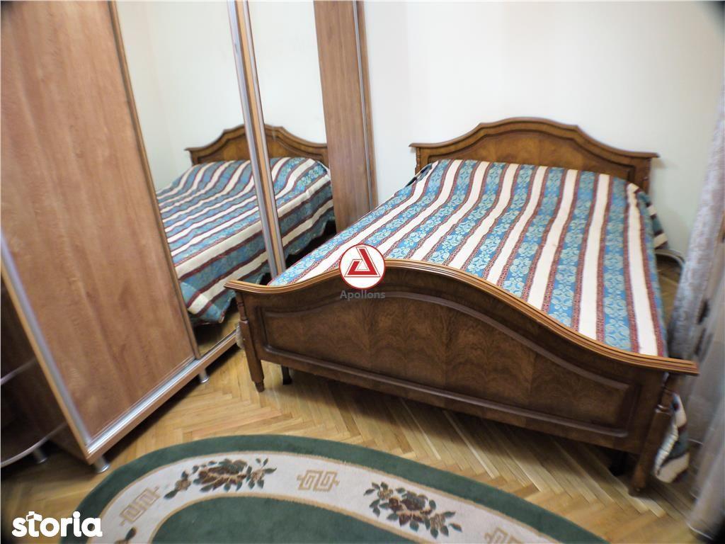 Apartament de inchiriat, Bacău (judet), Nord - Foto 3
