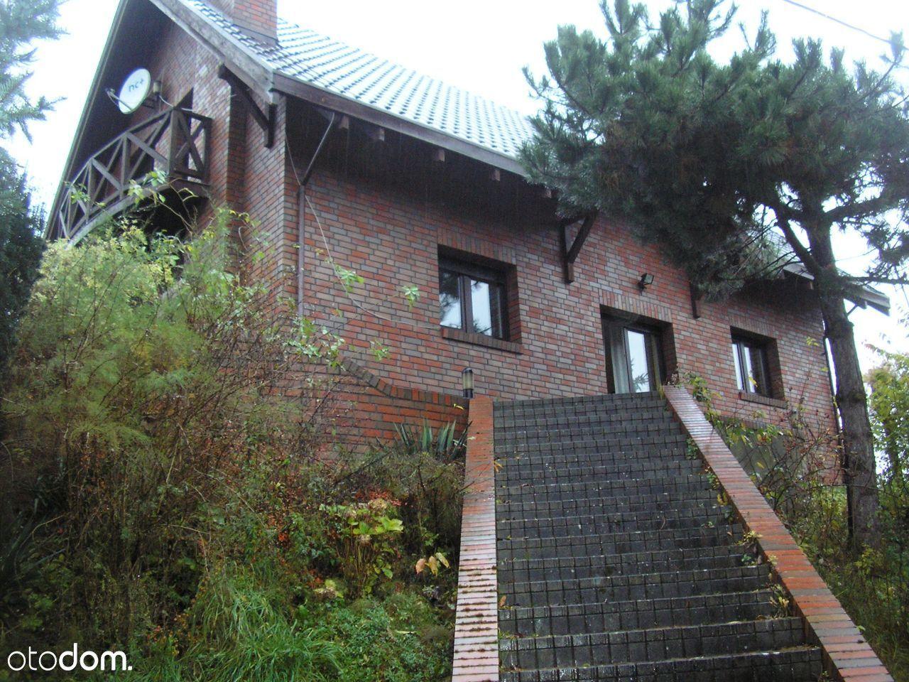 Dom na sprzedaż, Kołczewo, kamieński, zachodniopomorskie - Foto 12