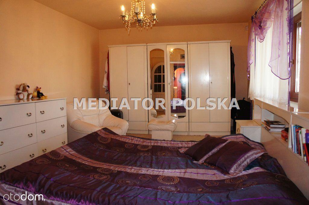 Dom na sprzedaż, Opole, Kolonia Gosławicka - Foto 6