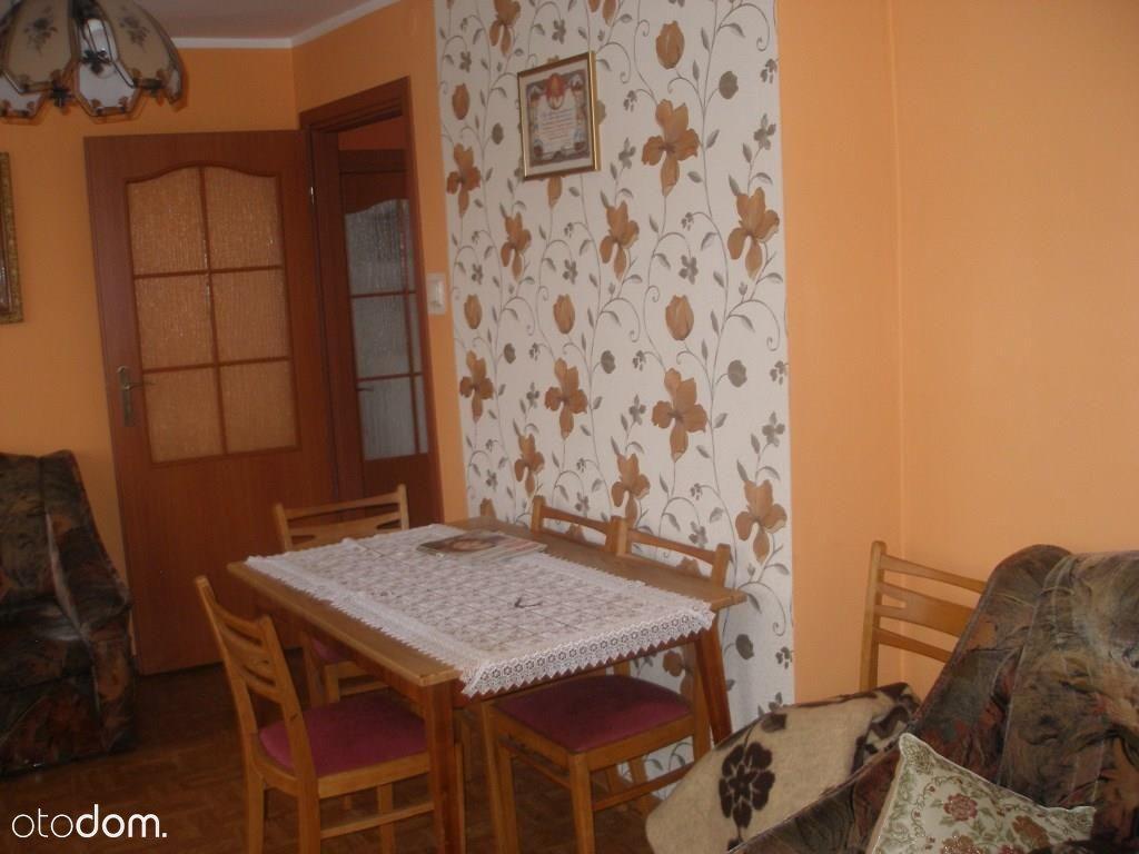 Mieszkanie na sprzedaż, Karsibór, wałecki, zachodniopomorskie - Foto 5