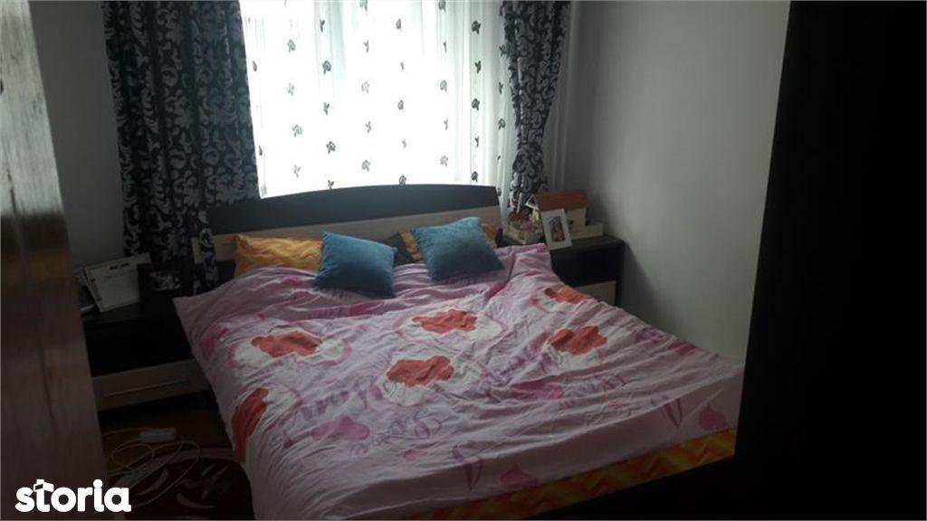 Apartament de vanzare, Argeș (judet), Strada Crinului - Foto 7