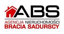 To ogłoszenie mieszkanie na sprzedaż jest promowane przez jedno z najbardziej profesjonalnych biur nieruchomości, działające w miejscowości Kraków, Dębniki: BRACIA SADURSCY ODDZIAŁ III LUBOMIRSKIEGO