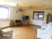 Casa de vanzare, Arad (judet), Bujac - Foto 8