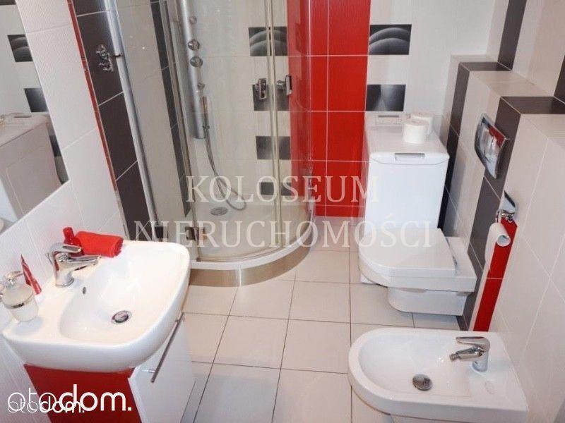 Mieszkanie na sprzedaż, Łódź, Bałuty - Foto 9