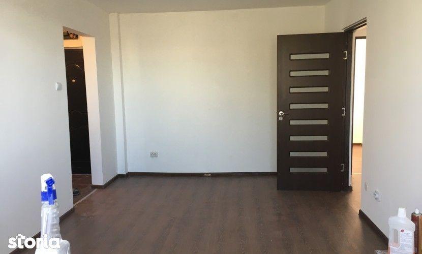 Apartament de vanzare, Prahova (judet), Strada Soldat Erou Nicolae Arhip - Foto 2