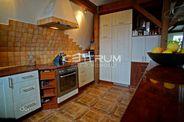 Dom na sprzedaż, Zielona Góra, Centrum - Foto 7