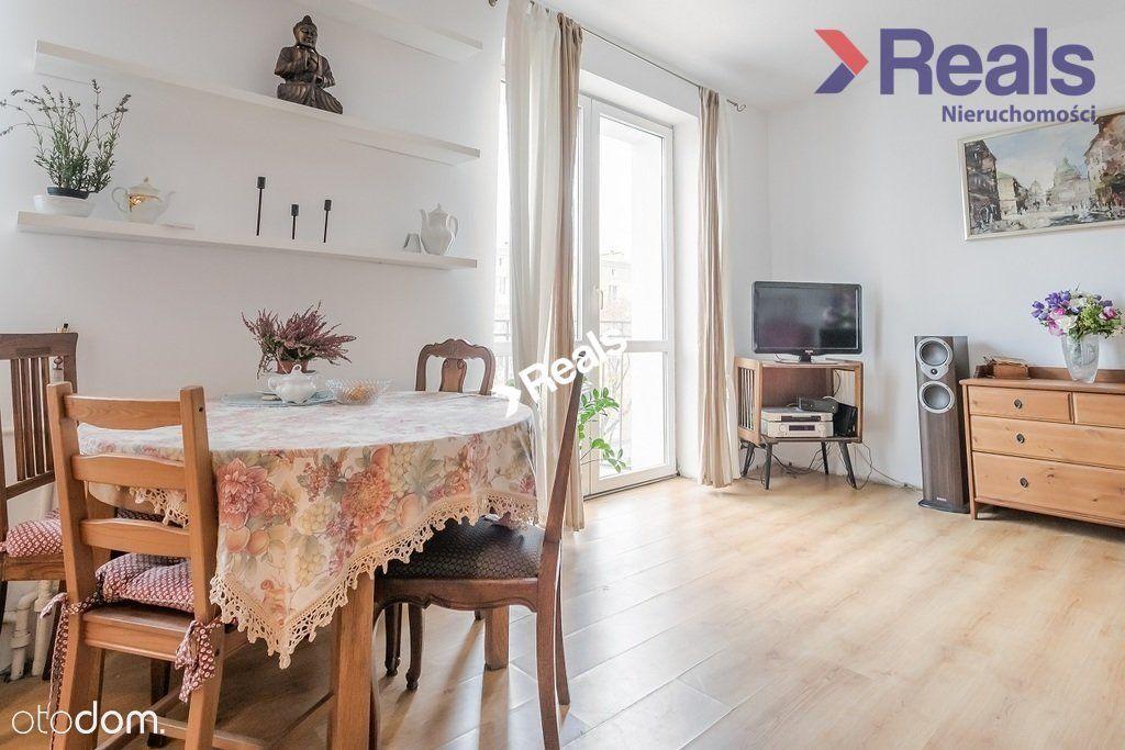 Mieszkanie na sprzedaż, Warszawa, Szczęśliwice - Foto 7