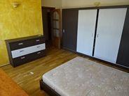 Apartament de inchiriat, Mureș (judet), Târgu Mureş - Foto 7