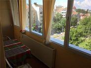 Apartament de inchiriat, Bistrița-Năsăud (judet), Bulevardul General Grigore Bălan - Foto 5