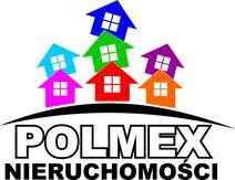 To ogłoszenie działka na sprzedaż jest promowane przez jedno z najbardziej profesjonalnych biur nieruchomości, działające w miejscowości Imielin, bieruńsko-lędziński, śląskie: POLMEX Sorek Nieruchomości
