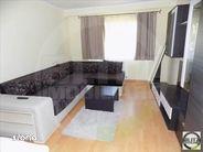 Apartament de inchiriat, Cluj (judet), Strada Rapsodiei - Foto 1
