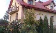Dom na sprzedaż, Jakubów, miński, mazowieckie - Foto 8