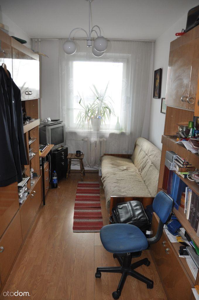 Mieszkanie na sprzedaż, Katowice, Koszutka - Foto 4