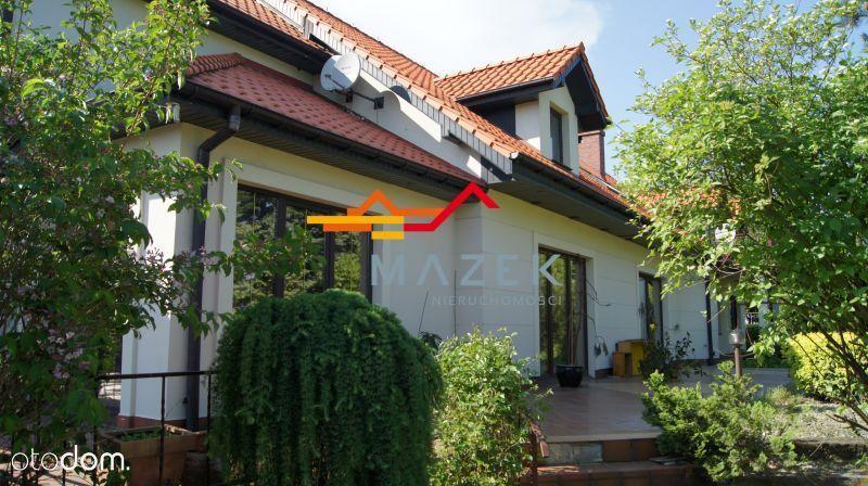 Dom na sprzedaż, Tłokinia Kościelna, kaliski, wielkopolskie - Foto 4