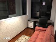 Apartament de inchiriat, Ilfov (judet), Pipera - Foto 15
