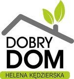 Deweloperzy: Dobry Dom Helena Kędzierska - Mława, mławski, mazowieckie