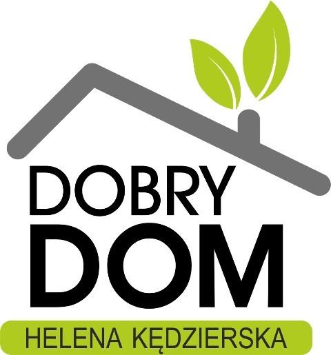 Dobry Dom Helena Kędzierska